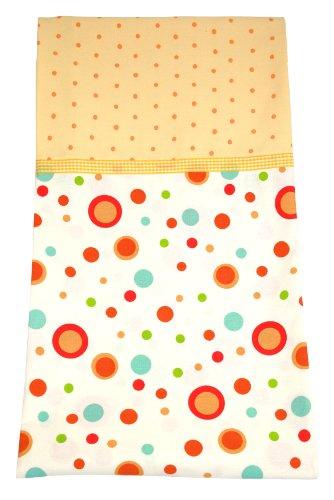 Cheap Price Lollipop Lane Tiddly Wink Safari Curtains No