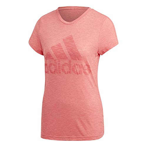 adidas Damen Winners T-Shirt, Sflrem, 2XL