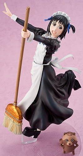 Hotori Arashiyama Excellent Model Limited Hobby Japan Exclusive