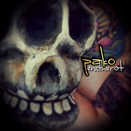 Pako Emtherot