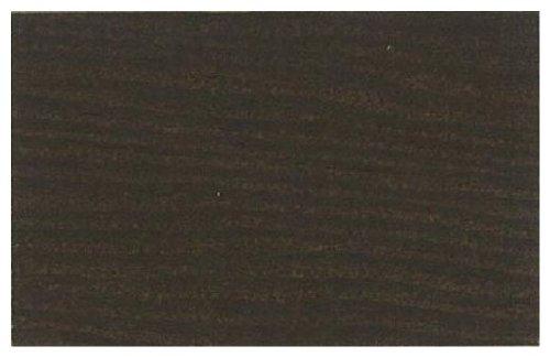 大阪ガスケミカル木部保護塗料キシラデコール4L#111ウォルナット