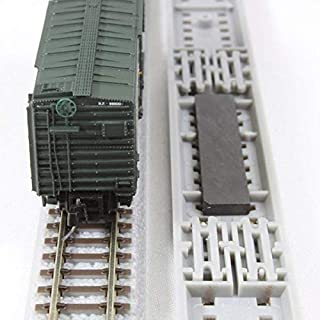 Rokuhan Z Scale R037 Uncoupler for Micro-Trains Line Couplers