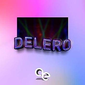 Delero