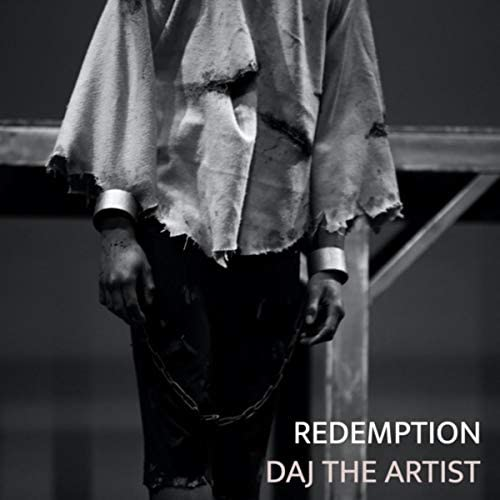 DAJ THE ARTIST
