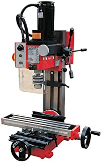 Used Milling Machines Power Tools Tools Home Amazon Com >> Amazon Com Otmt Milling Machines Power Tools Tools Home