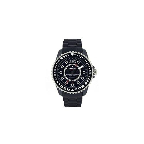 Reloj BULTACO BLPB45A-CB1 Negro Hombre