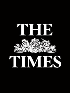 The Times and Sunday Times