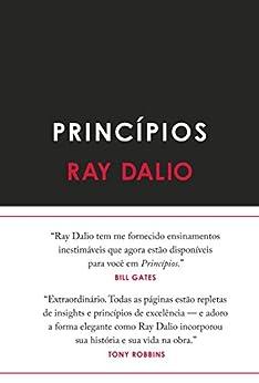 Princípios por [Ray Dalio]