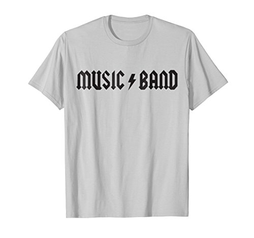 Music Band T-Shirt | How Do You Do Fellow Kids Shirt
