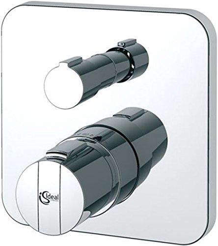 Ideal Standard - Ceratherm 200 Term Empot Ducha (A4662AA)