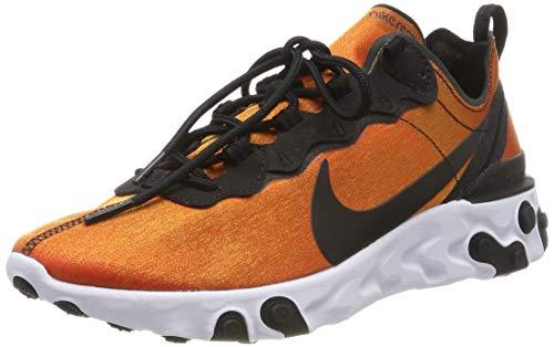 Nike React Element 55 Premium SU 19