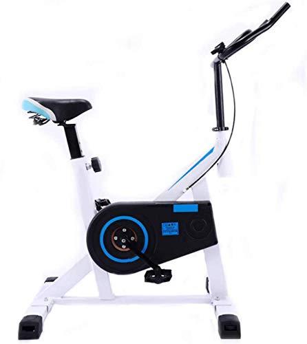 XHCP Bicicletas de Ejercicio Bicicleta de Spinning Interior
