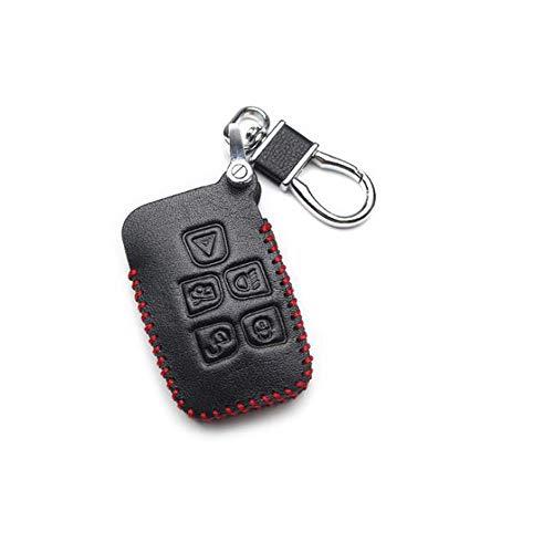 Custodia protettiva per chiavi auto , Per Jaguar F Type XF XJ X Type XE F Pace , con accessori per gusci di protezione portachiavi