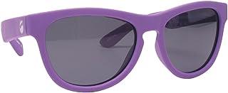 Classic Kids Sunglasses