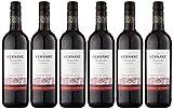 Versare Cabernet Sauvignon Wine