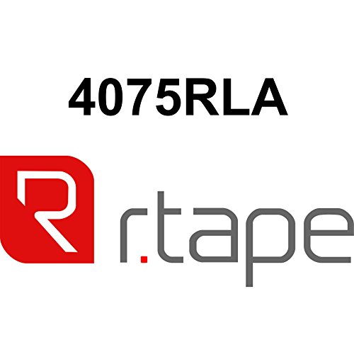 R-TAPE CONFORM 4075RLA 100YDS Lenght, for sign makers (12)