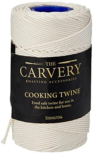 Eddingtons Ficelle de Cuisine, 227 g