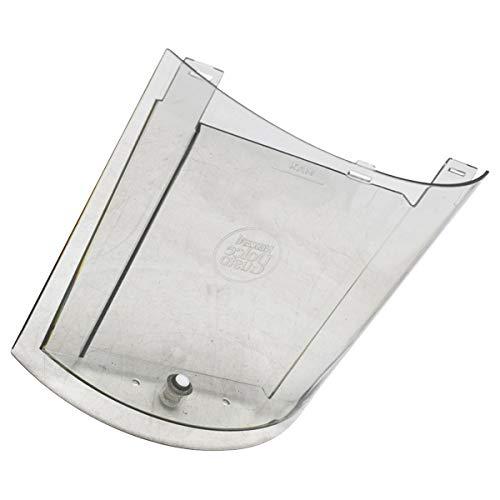 Réservoir à eau DOLCE GUSTO OBLO (295245-5319) Cafetière, Expresso MS-623714 KRUPS