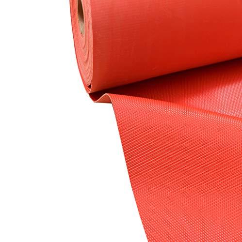 Tapis dedouche Tapis pour enfants T PVC imperméable tapis anti-dérapant à la maison salle de bains publique toilette piscine en plastique en plastique tapis de sol tapis Tapiantidérapant facile à nett