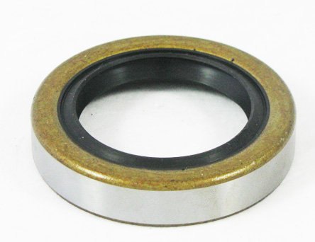 Trailer Grease Seal # 171255TB, Double Lip Grease Seal for 1 3/8' Wheel Bearing