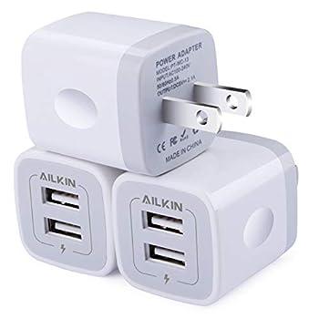 Best 5v power supply usb Reviews
