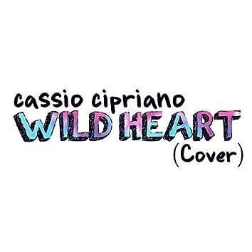 Wild Heart - Single