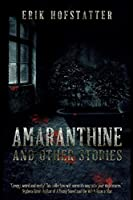 Amaranthine