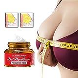 Brustvergrößerung Cremes