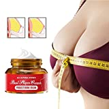 Best Bust Firming Creams - Bust Shaper Cream, Breast Enhancement Cream No Side Review