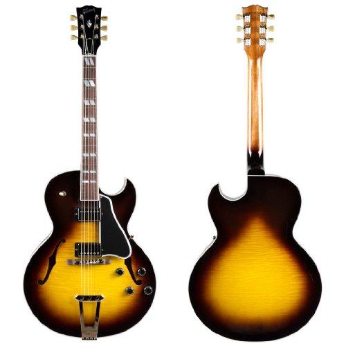 Gibson ES-175 Classic Electric Guitar | Amazon