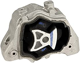 Best volvo s80 engine mount replacement Reviews
