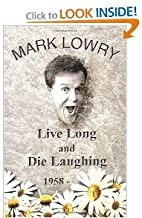 Best mark thomas lowry Reviews