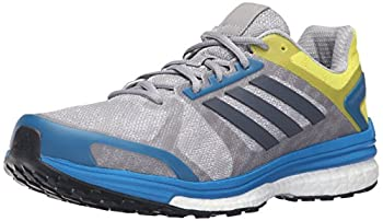 Top 10 Best Running Shoes For Men 3