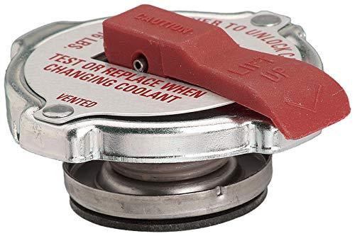 Gates 31516 Safety Release Radiator Cap