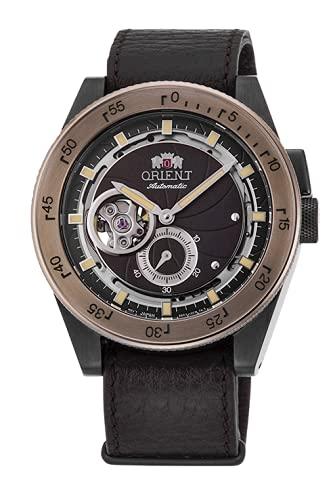 Orient - Reloj automático (modelo: RA-AR0203Y10B)
