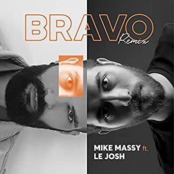 Bravo (Remix)