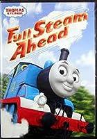 Thomas & Friends: Full Steam Ahead