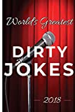 Best Adult Joke Books - World's Greatest Dirty Jokes 2018 Review