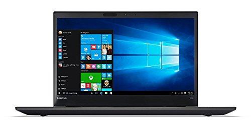 Compare Lenovo ThinkPad T570 (20JW0004US) vs other laptops
