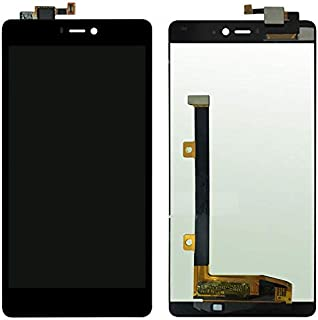 for Xiaomi Mi4I MI 4I M4I LCD Screen Display Touch Digitizer Replacement Assembly