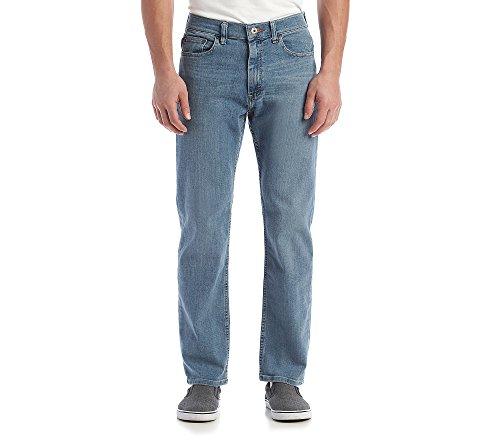 Lee Men's Modern Series Athletic-Fit Jean