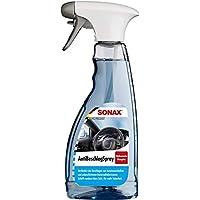 SONAX 03552410 - Spray antivaho (500 ml)
