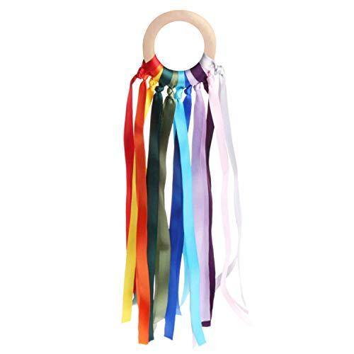 Theastarry Wonderful Colourful R...