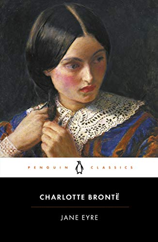 Compare Textbook Prices for Jane Eyre Penguin Classics Reprint Edition ISBN 8601300122199 by Charlotte Brontë
