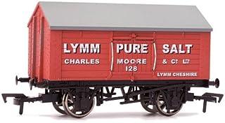 Salt van Lymm Pure Salt
