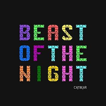 Beast of the Night