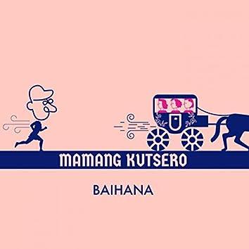 Mamang Kutsero (feat. Abscbn Philharmonic Orchestra)