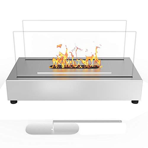 Regal Flame Avon Tabletop Portable Bio...