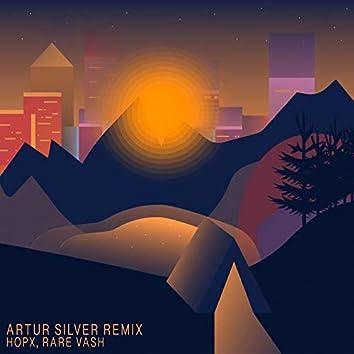 remix by Artur Silver