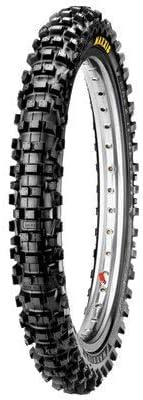 80 100x21 Maxxis Maxx Cross Gorgeous for Many popular brands Tire Intermediate Terrain Desert